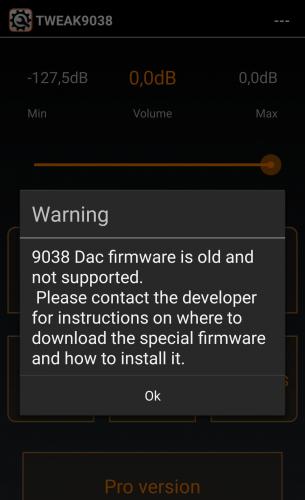 Screenshot_20210107-050621.png