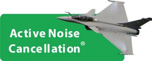 noise-green-300x121.jpg
