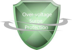 Overvoltage-Surge-Protection-300x212.jpg