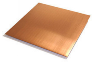 Copper-e1593864935648-300x205.png