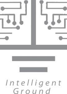 Intelligent-Ground-Connection-216x300.jpg