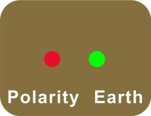 Smart-Polarity-and-Earth-Connection-300x230.jpg