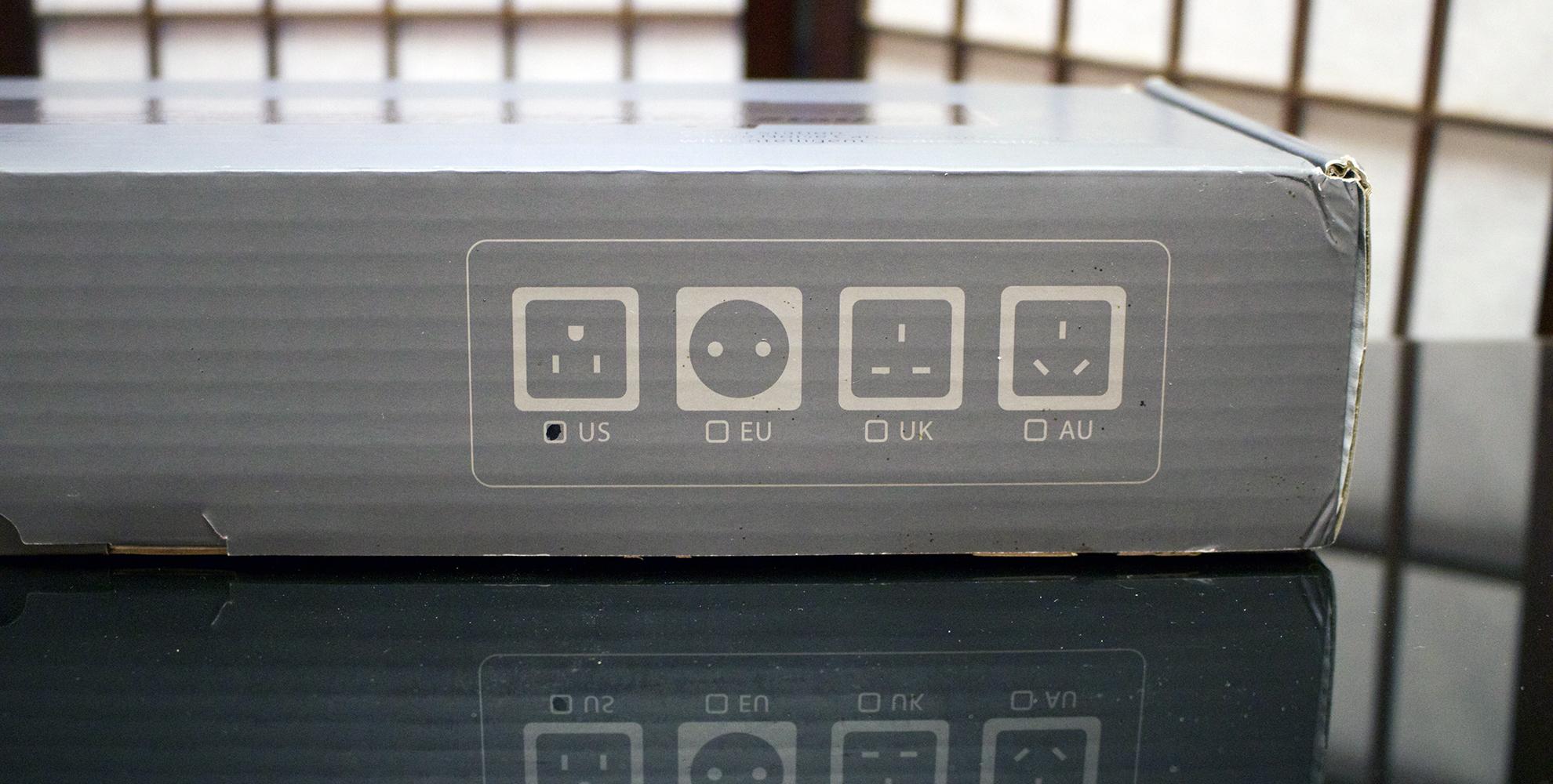 sideBox.jpg