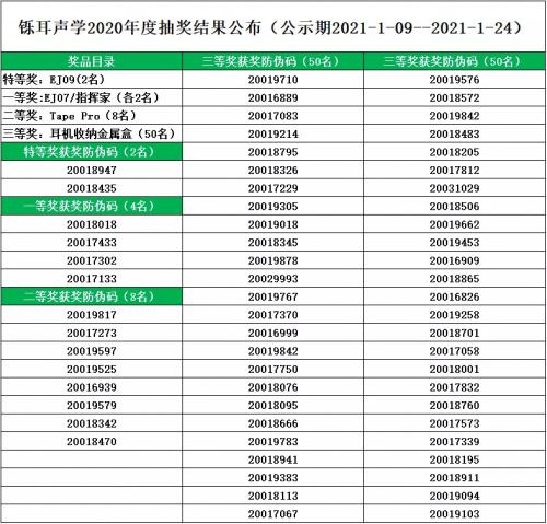 0036320A-2EDC-4E0B-B760-850332C3F379.png