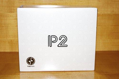 Tin HiFi P2 01_.jpg