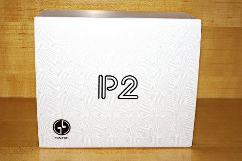 Tin HiFi P2 03_.jpg