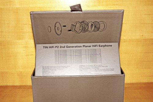 Tin HiFi P2 11_.jpg