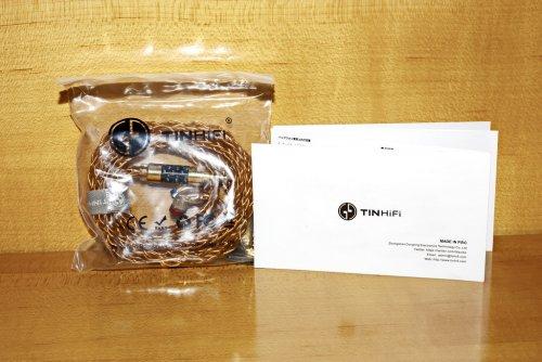 Tin HiFi P2 12_.jpg