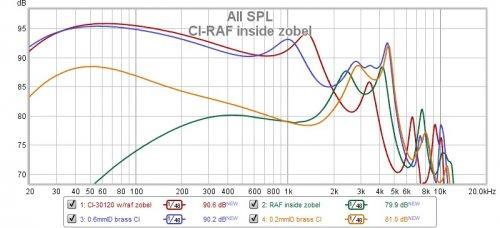 CI-RAF inside zobel.jpg