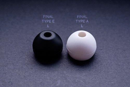 Final Tips E vs A - 03.jpg