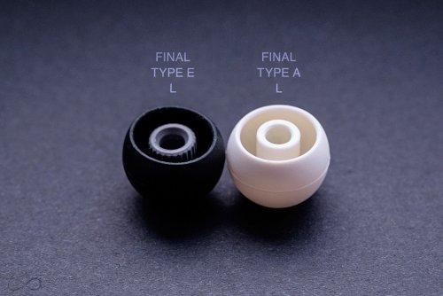 Final Tips E vs A - 04.jpg