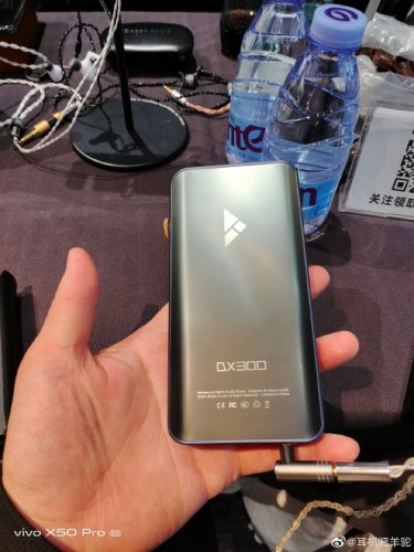 iBasso DX300 Palm-size.jpg