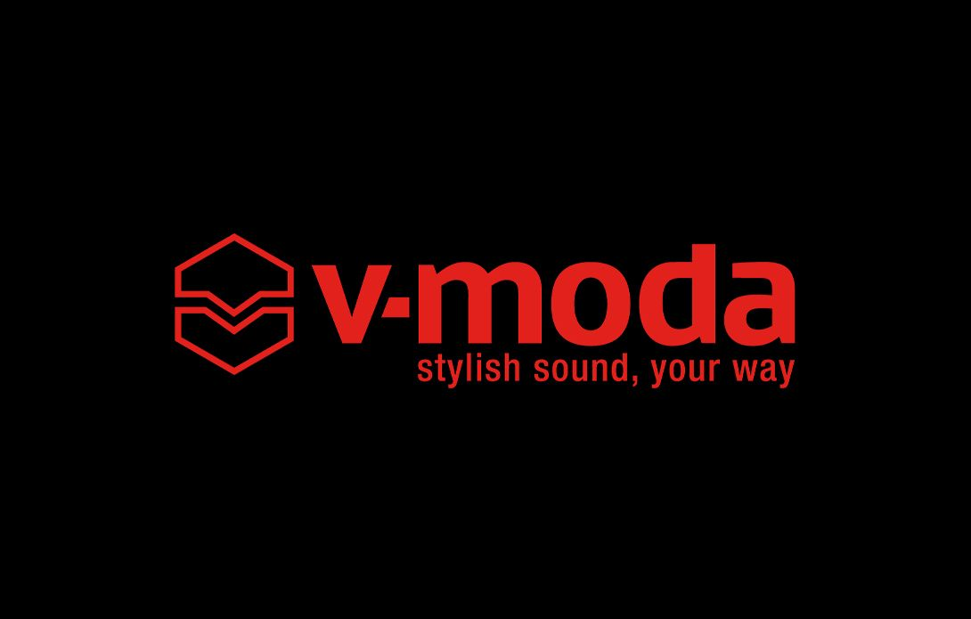 Introducing the New V-MODA