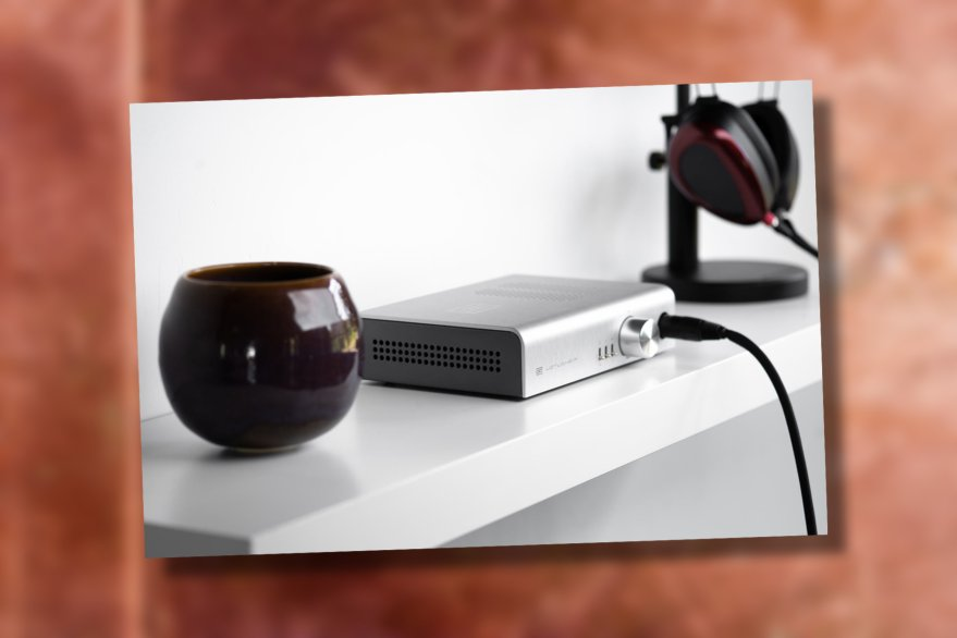 Schiit Happened - Chapter 16: The Promised Land?