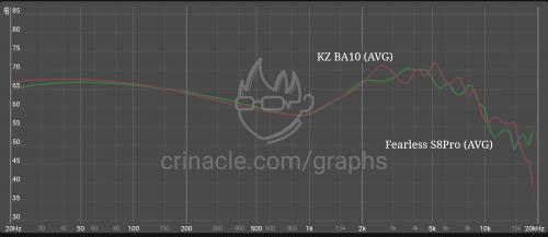 graph-31.png