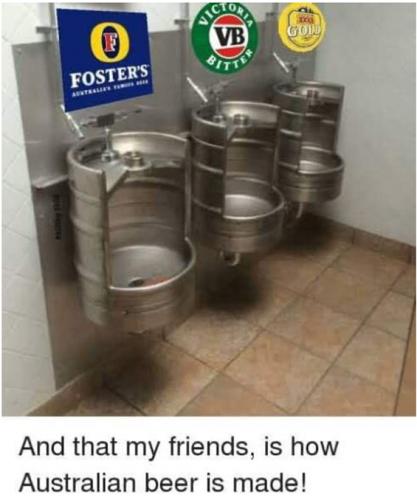 Aussie beer.png