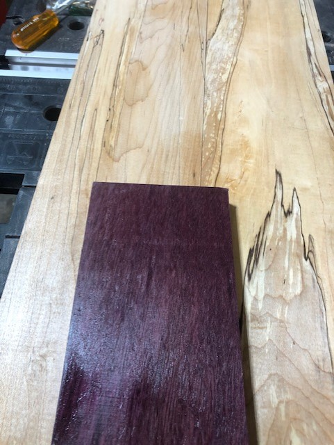 spalted maple and purple heart..jpg