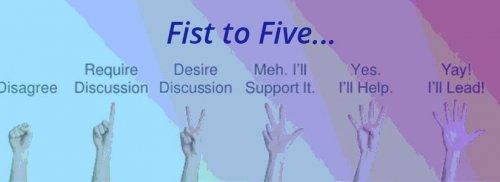 fist_to_five-825x300.jpg