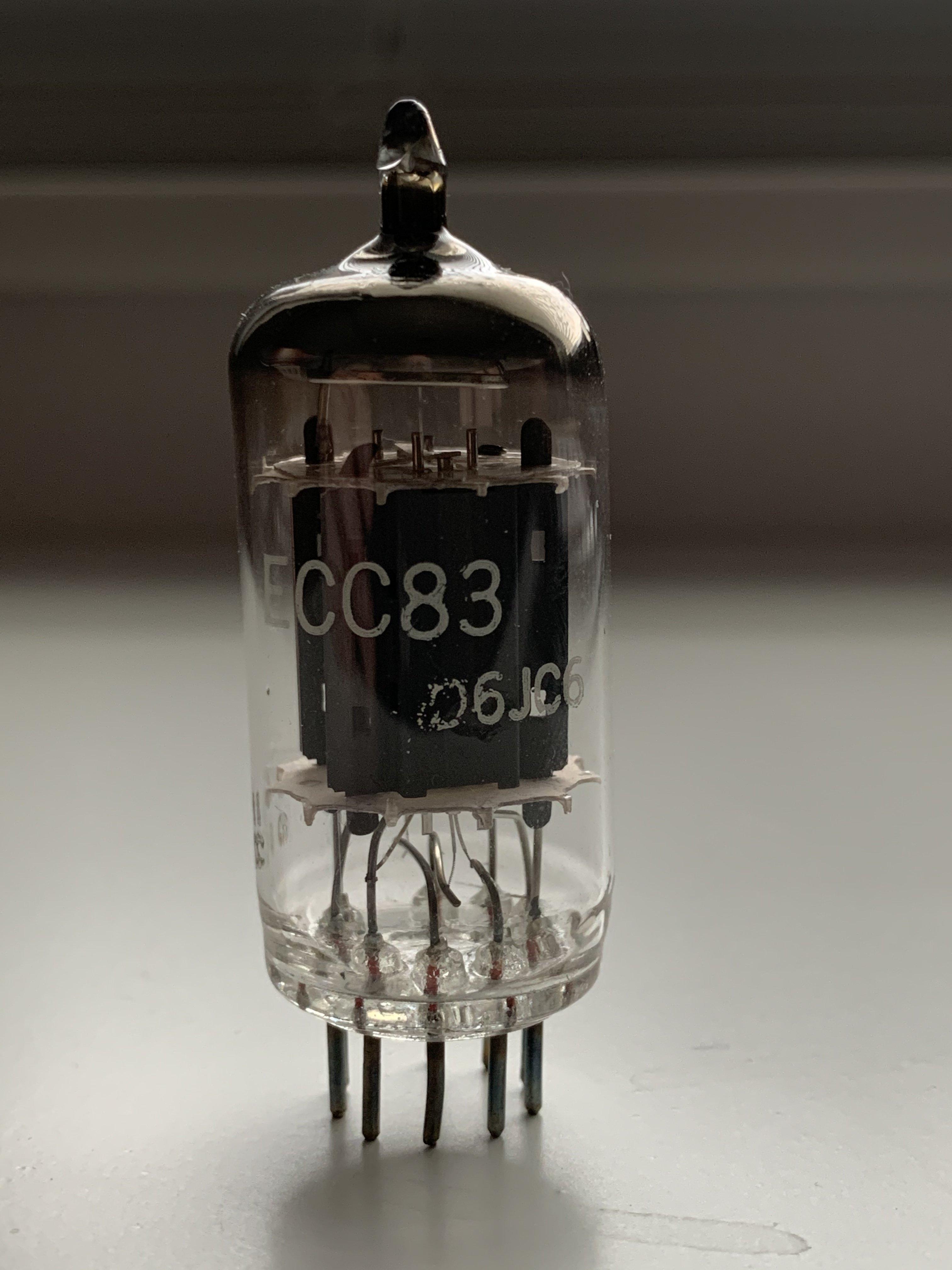 10835C18-2FE0-4727-928A-F7E2B7BBDE7E.jpeg