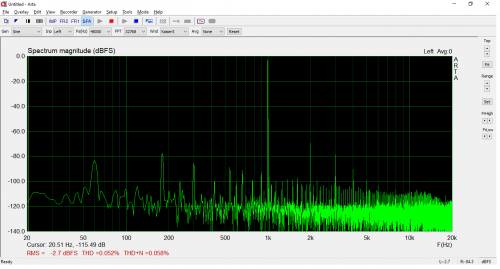 841 Spud 1mW into 300ohm Left Dedicated.png