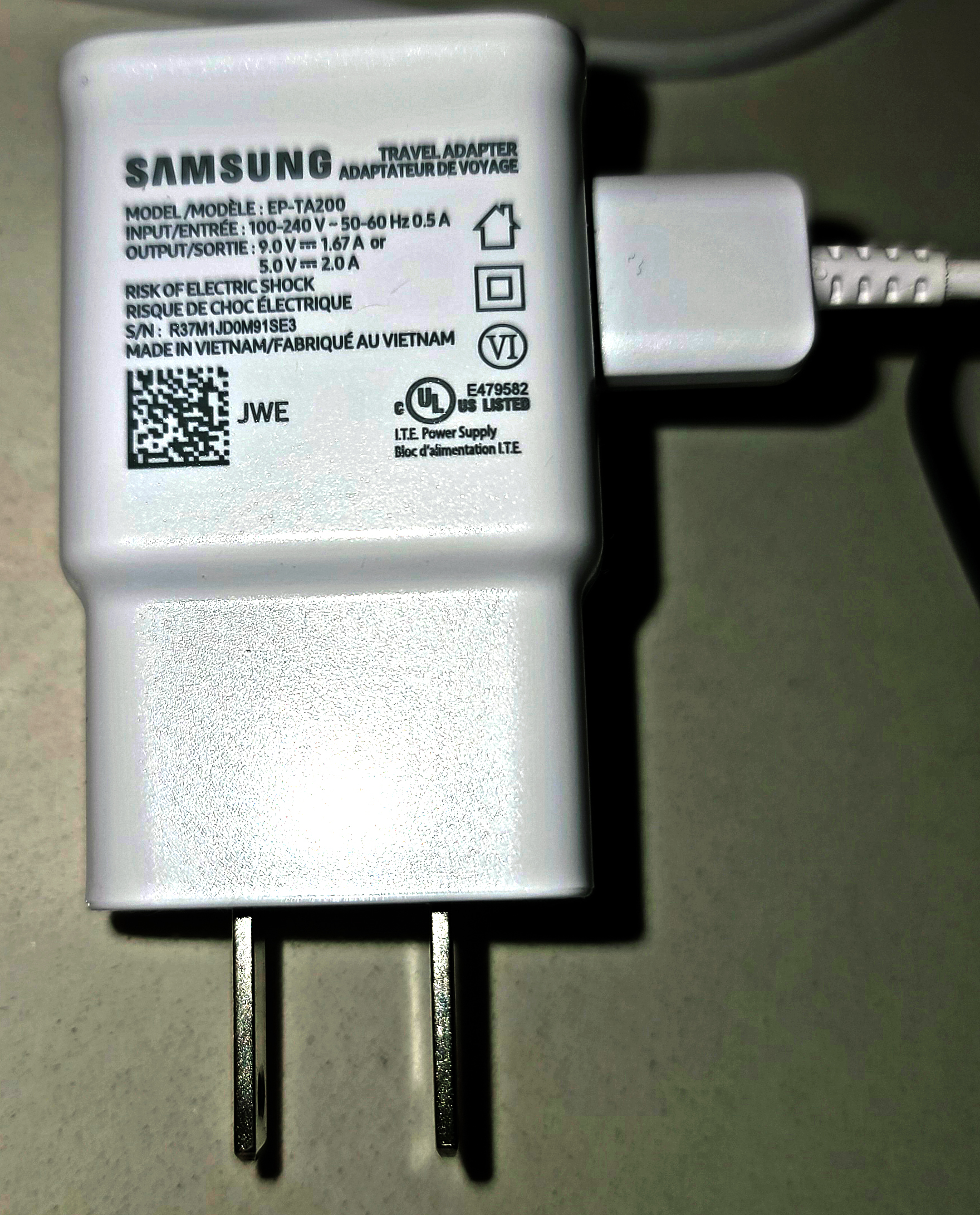 Samsung Charger I Use  2021-01-13 17.21.16.jpg