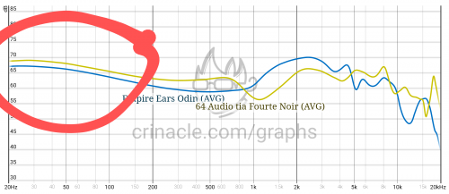 graph (60)~2.png