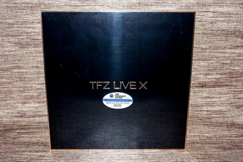 TFZ Live X 01_rs.jpg