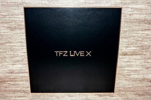 TFZ Live X 03_rs.jpg