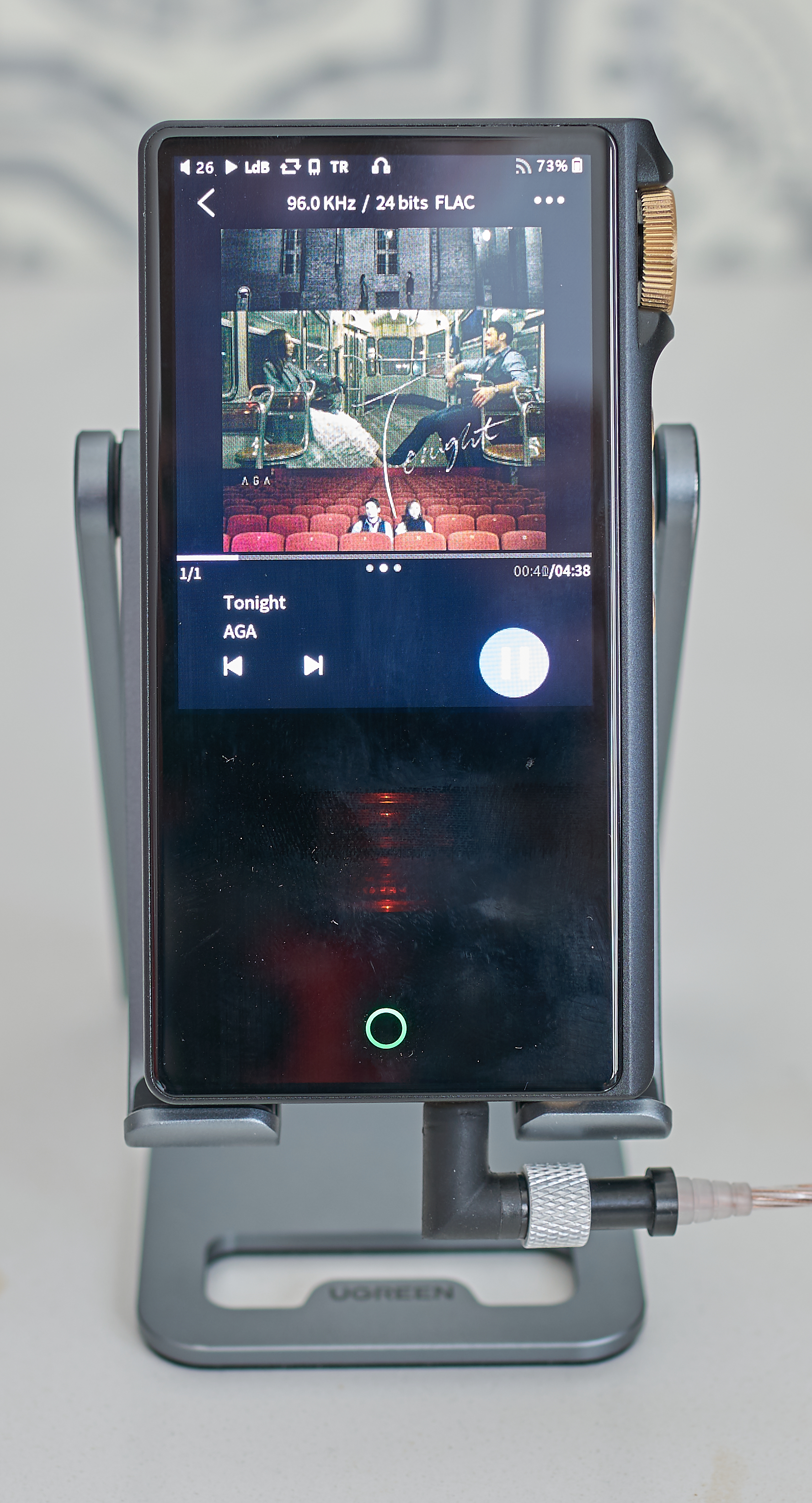 N3 Pro Player.jpg