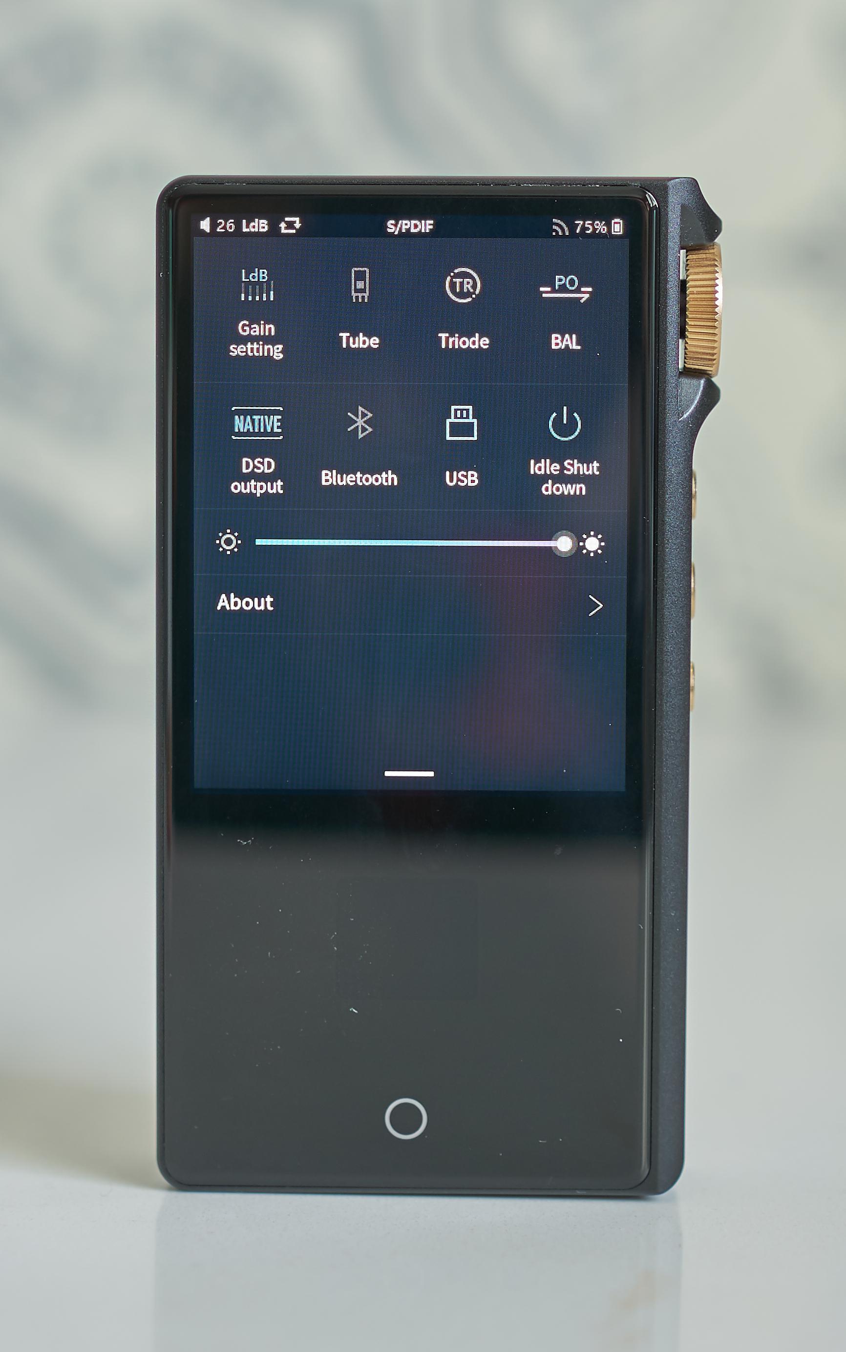 N3 Pro Menu.jpg