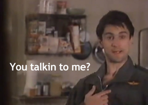 you-talkin-to-me.png