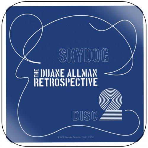 skydog-the-duane-allman-retrospective-2-album-cover-sticker__92349.1539511580.jpg