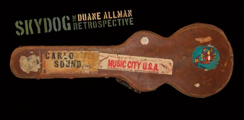 skydog-duane-allman-retrospective.jpg