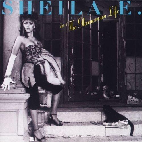 Sheila E..jpg