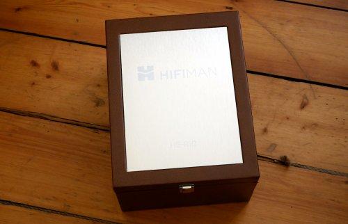 HiFiMAN HE-R10P review 2.JPG