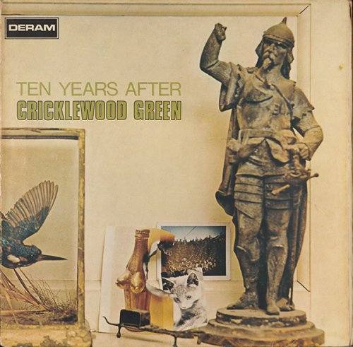 Cricklewood Green-Ten Years After 1970.jpg