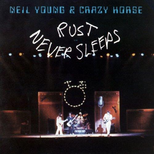 Rust Never Sleeps_Neil Young.jpg