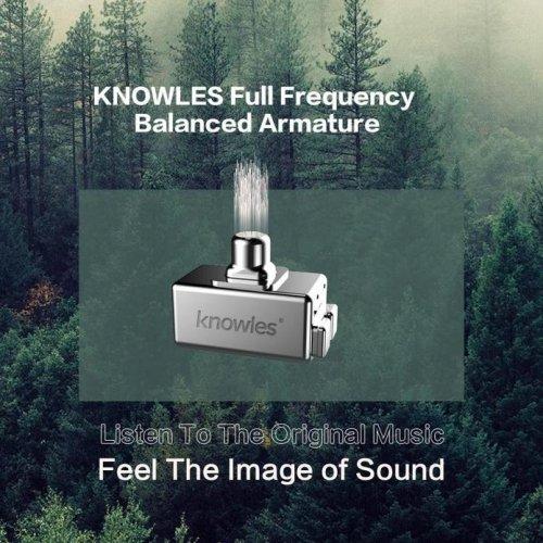 audiosense-dt100-2.jpg