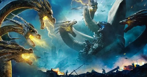 Godzilla-king-of-the-monsters-Ghidorah-first-victory-.jpg