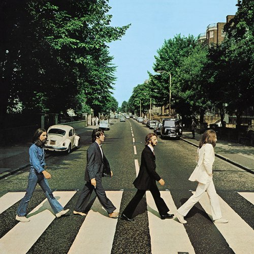 The Beatles - Abbey Road (50th Anniversary).jpg