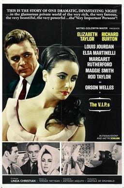 The_V.I.P.s_film_poster.jpg