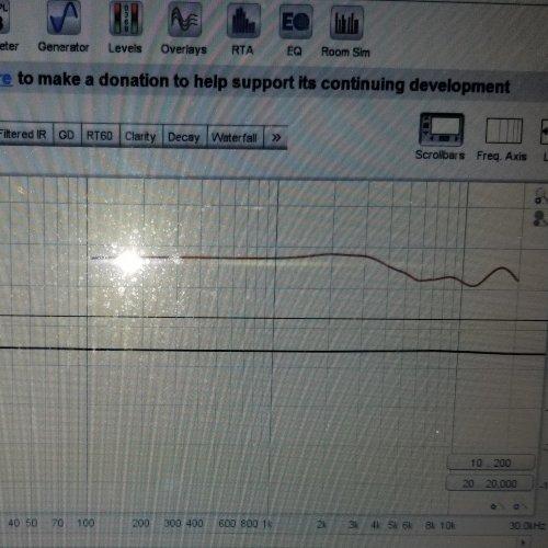 graph holo.jpg