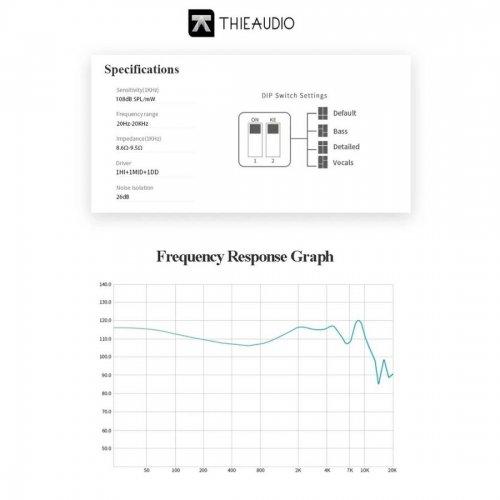 switches-graph-head-fi.org_.jpg-1100x1100.jpg