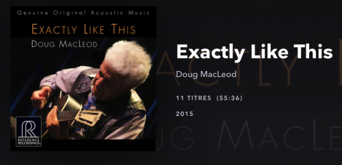 Exactly Like This : Doug MacLeod – TIDAL 2021-01-20 21-23-52.png
