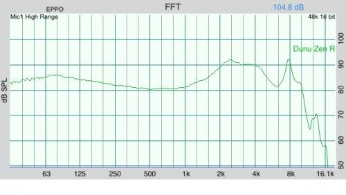 B45FD7C0-01DB-44FF-86F5-F301C9292D94.jpeg
