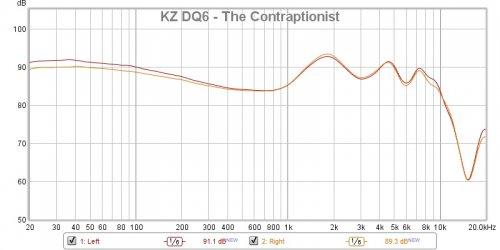 KZ DQ6.jpg