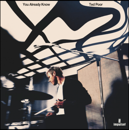 You Already Know by Ted Poor on TIDAL 2021-01-22 18-31-58.png