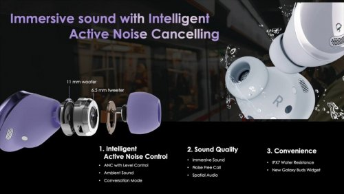Samsung-Galaxy-Buds-Pro-Audio-Quality.jpg