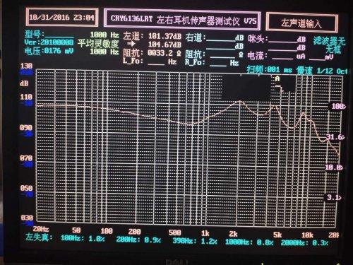 H672f8284108044f38f507ace95ac8090k.jpg