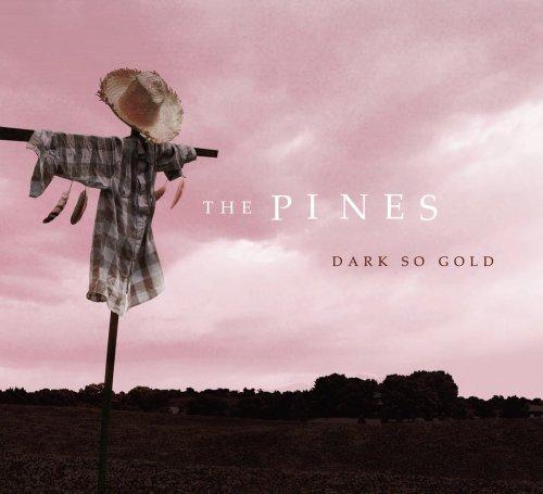 Dark-So-Gold copy.jpg